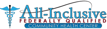All-Inclusive Community Health Center