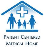 pcmh-logo-147x166