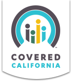 Covered CA - Covered California