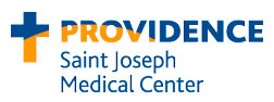 Saint Joseph Providence